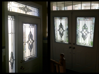 Stained glass door inserts a1 glass inserts stain jsr tags door insertsstained glass planetlyrics